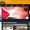 Beaware.lu: refonte et nouveau départ